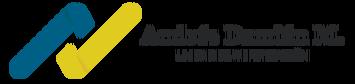 Unidad de Verificación, unidad de verificación de instalaciones eléctricas